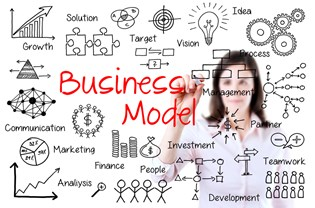Business Model Innovation and Digital Transformation
